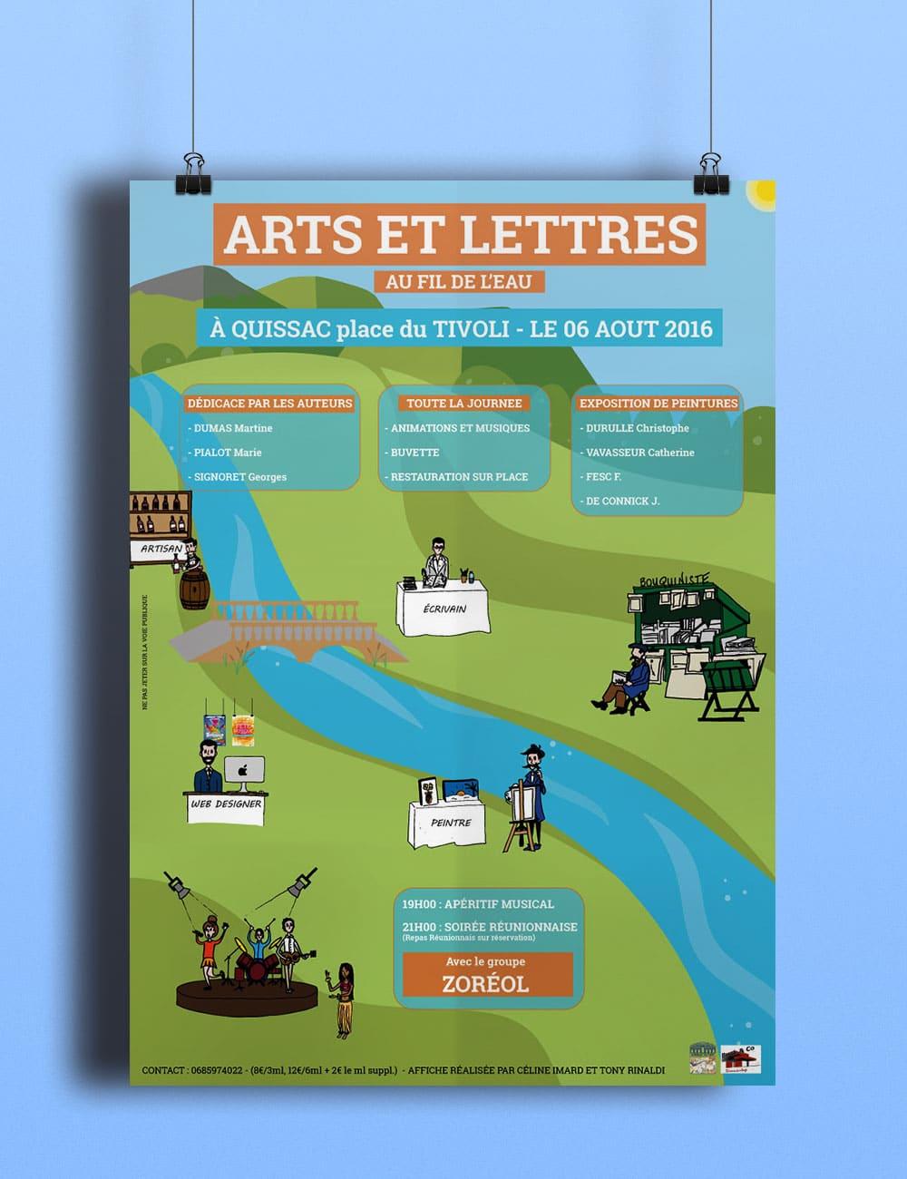 affiche-arts-et-lettres-2016