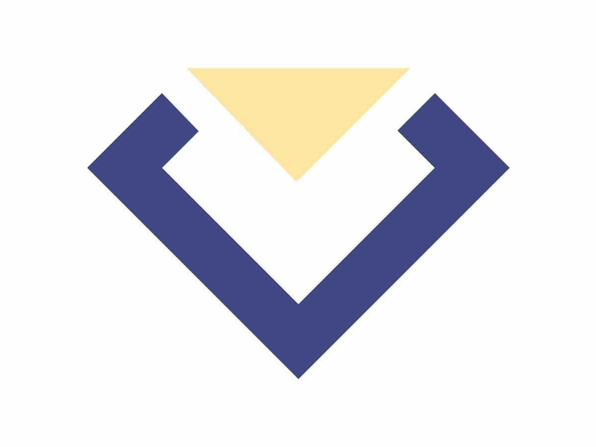 Création de logo pour combat esprit coaching - Luxembourg