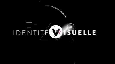 Création d'une vidéo promotionnelle dans les Vosges à fort impact