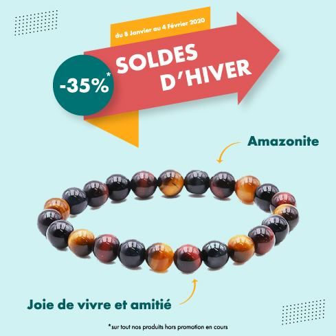 Post Facebook 1 - camille ambiance nature soldes d'hiver