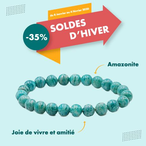 Post Facebook 2 - camille ambiance nature soldes d'hiver